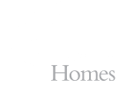 Ripson Homes